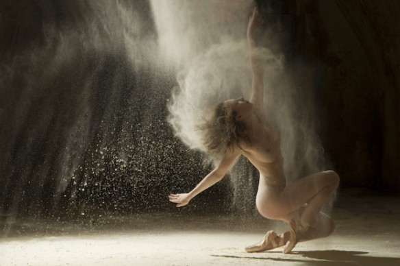 Dancers Photography by Ludovic Florent (1)