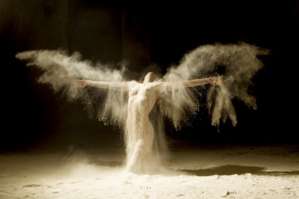 Dancers Photography by Ludovic Florent (4)