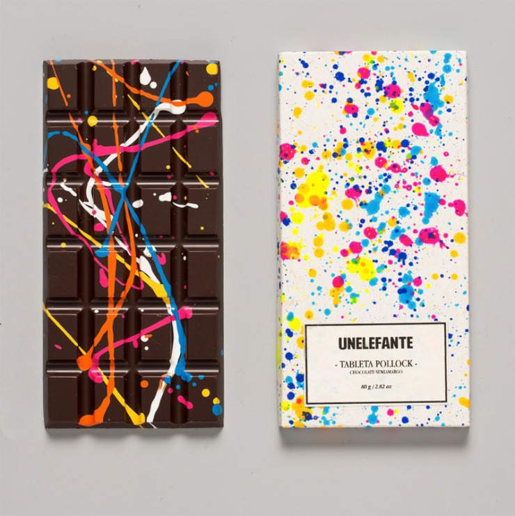 UNELEFANTE-artisan-chocolate-bars