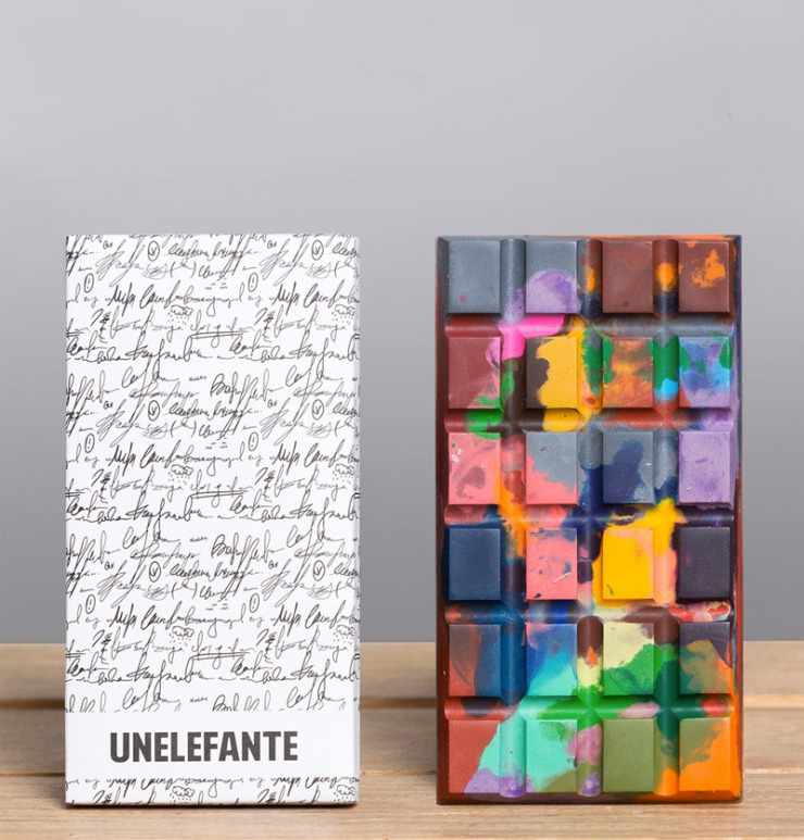UNELEFANTE-artisan-chocolate-bars1