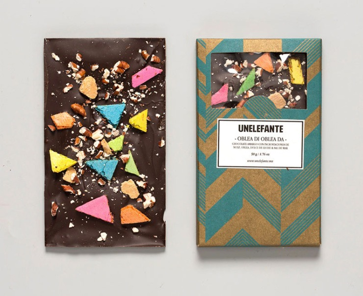 UNELEFANTE-artisan-chocolate-bars3 (1)