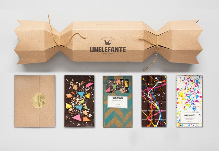 UNELEFANTE-artisan-chocolate-bars3