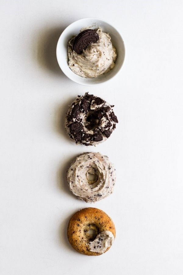 Donuts21