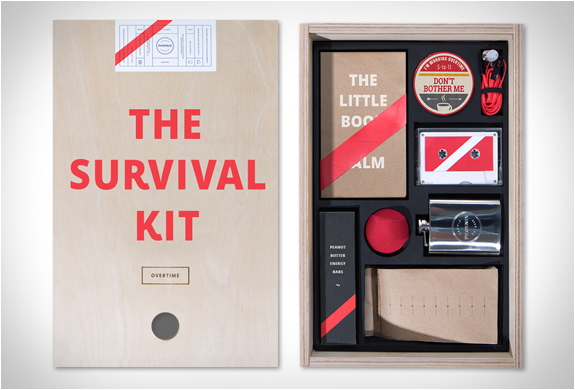 the-survival-kit-overtime-1