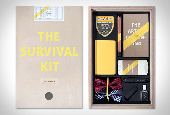 the-survival-kit-presentation-1