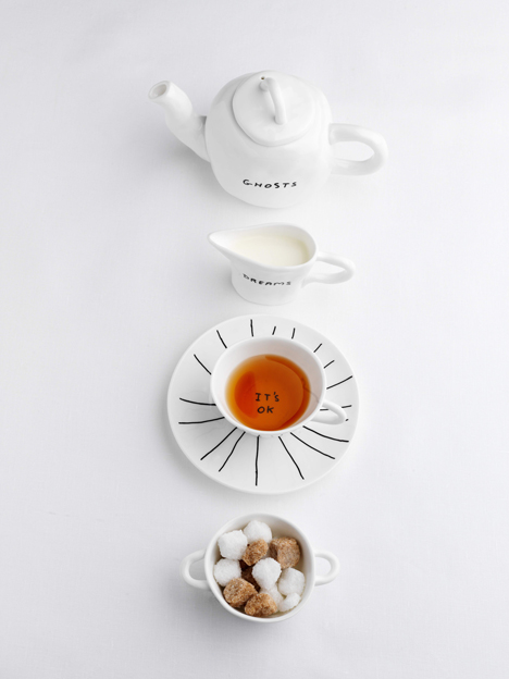 Sketch-crockery-by-David-Shrigley_dezeen_6