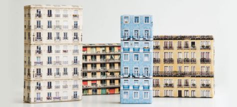 High-Rise Wrapping Paper (1)