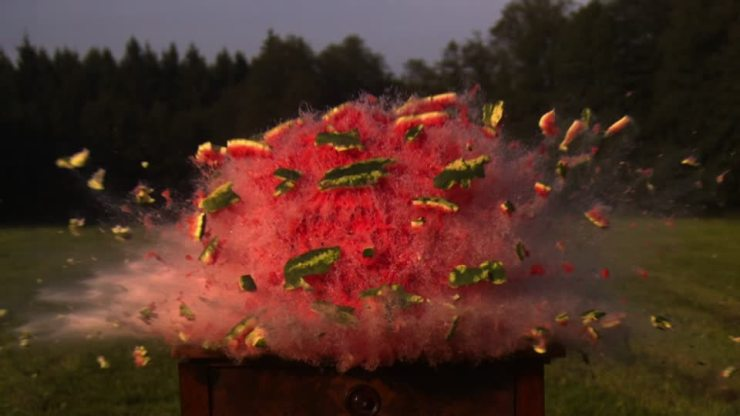 134504196-watermelon-destroying-explosion-shooting-weapon
