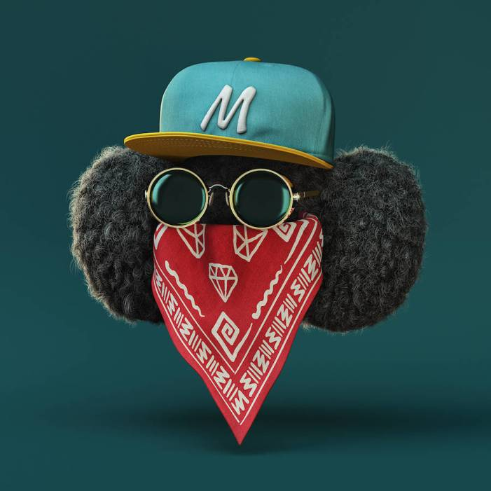 3Dfunnyhiphopcharacters-4-900x900