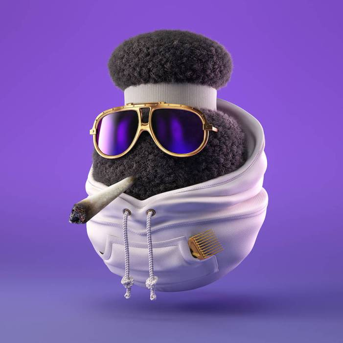 3Dfunnyhiphopcharacters-5-900x900